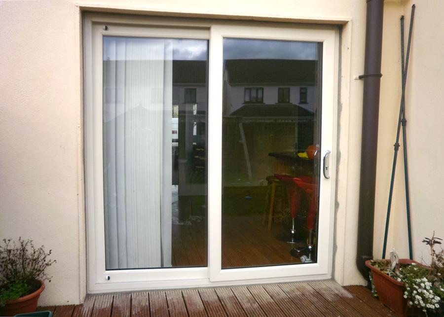 Shatter Proof Sliding Glass Doors Glass Door Ideas
